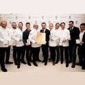 Prix de l'accueil Gault&Millau