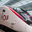 Inauguration LGV Paris-Bordeaux