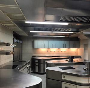 Nouvelles cuisines michel sarran newsletter du mois de for Nouvelles cuisines 2016